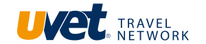 Agenzie Uvet Network